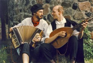 Musik des 19. Jahrhunderts